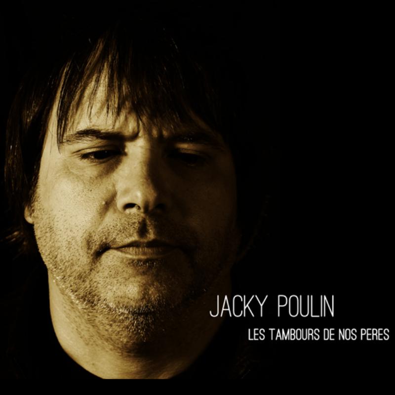 Jacky Poulin